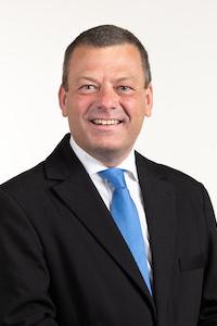 Portrait of Prof. Dr.-Ing. <br>Wolfgang Lehner
