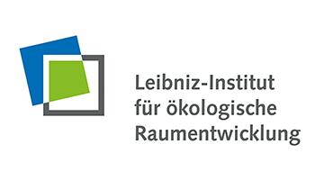 Leibnitz-Institut