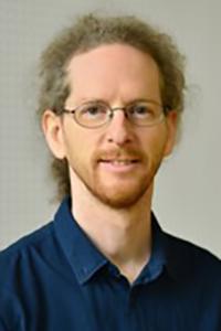 Portrait of Dr. <br>Ralph Müller-Pfefferkorn